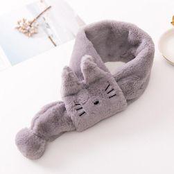 Детский шарф Mae