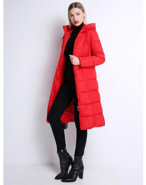 Ženski kaput Anita 1