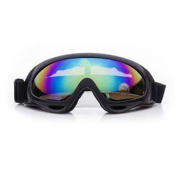 Brýle na zimní sporty
