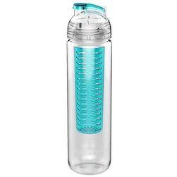 Butelka na picie XD48
