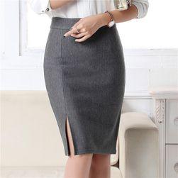 Женская юбка-карандаш Trena