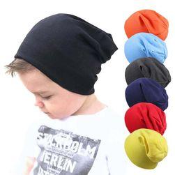 Детска шапка DC4578