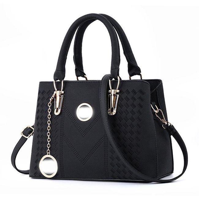 Női táska KLI117 1