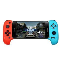Herní gamepad pro mobilní telefony GP1