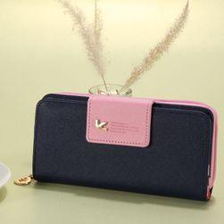 Női pénztárca LW19