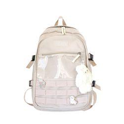 Okul sırt çantası Hailey