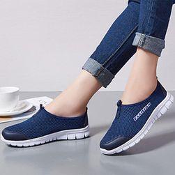 Женская обувь WS25