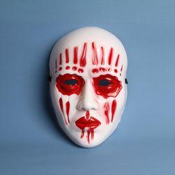 Maska za Noć veštica M11