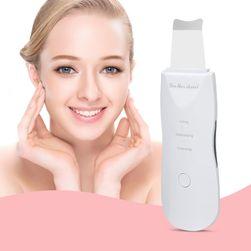 Ultrahangos bőrtisztító CP7