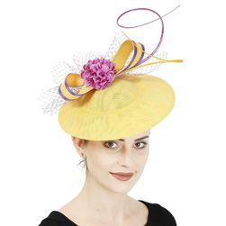 Ženski šešir DK4751