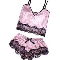 Женская ночная сорочка Kachina