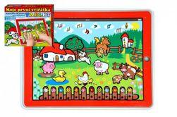 Tablet farma za najmlađe RM_00850005