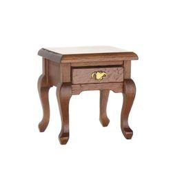 Кукольная мебель KE9
