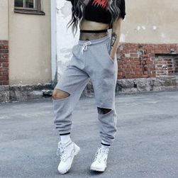 Дамски панталони Lexi