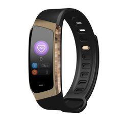 Inteligentny zegarek E18