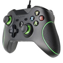 Xbox One Džojstik XBC11