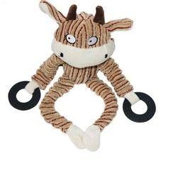 Zabawka dla psów B05753