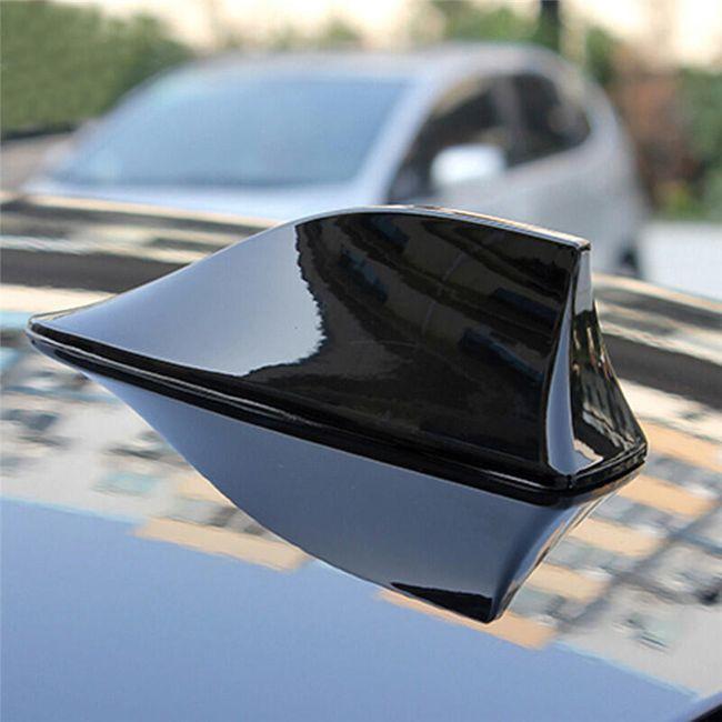 Antena za automobil - 7 boja 1