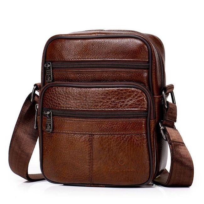 Muška torba PB94 1