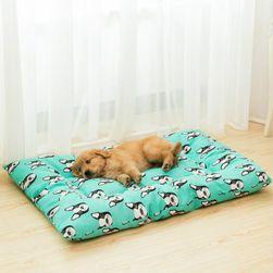 Culcuș pentru câine Katja
