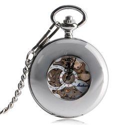 Ceas de buzunar P2066C