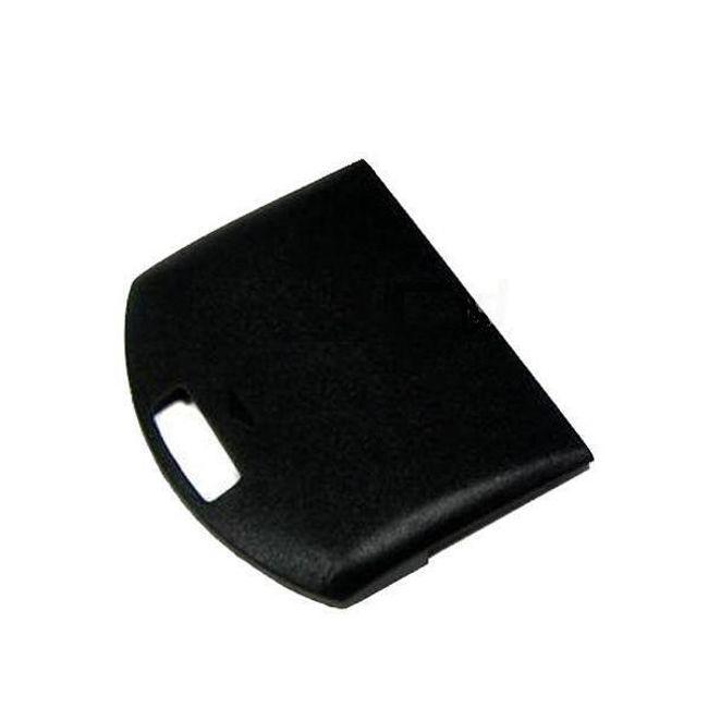 Kryt pro baterii PSP 1000 1