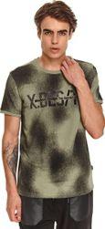 TopSecret мъжка тениска QO_551291
