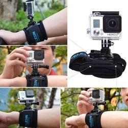 Popruh na ruku na GoPro Hero