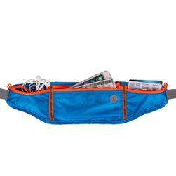Vízálló sport oldalt táska, különböző színekben