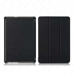 Futrola za tablet Huawei MediaPad T5 10.1