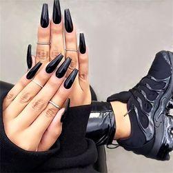 Изкуствени залепящи нокти TF3229