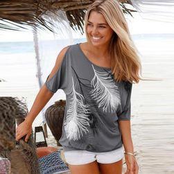 Дамска блуза Roesia