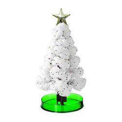 Čarobna božićna drvca WF9
