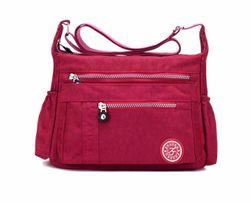 Ženska torbica DK52