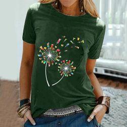 Women's T-shirt DT478