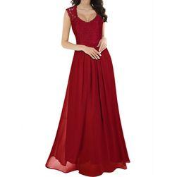 Женское вечернее  платье Zitta