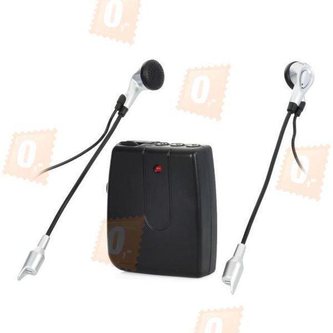 Headset interfon za motor 1