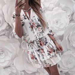Dámské šaty Linia