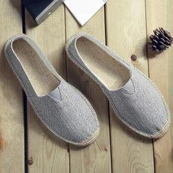 Женская обувь Elita