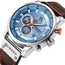 Мужские наручные часы Kamil