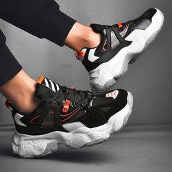 Мужские кроссовки Alton