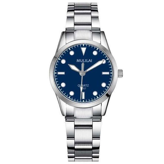 Dámské hodinky P01 1