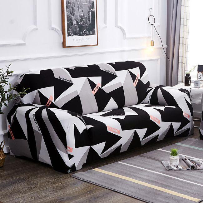 Navlaka za kauč AD201 1