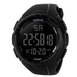 Мъжки часовник MW146