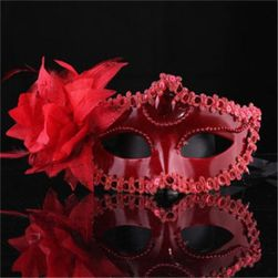 Maska WS4