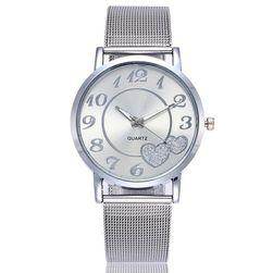 Ženski sat KI311