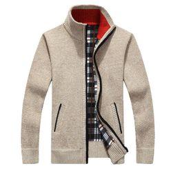 Męski sweter Kasey