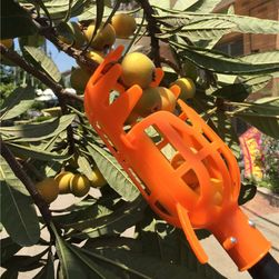 Sběrač na ovoce JH12