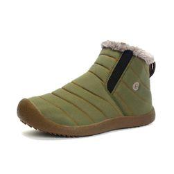 Moški zimski čevlji Keaton velikost 13