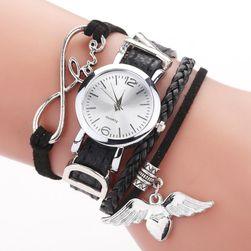 Женские аналоговые наручные часы XU5